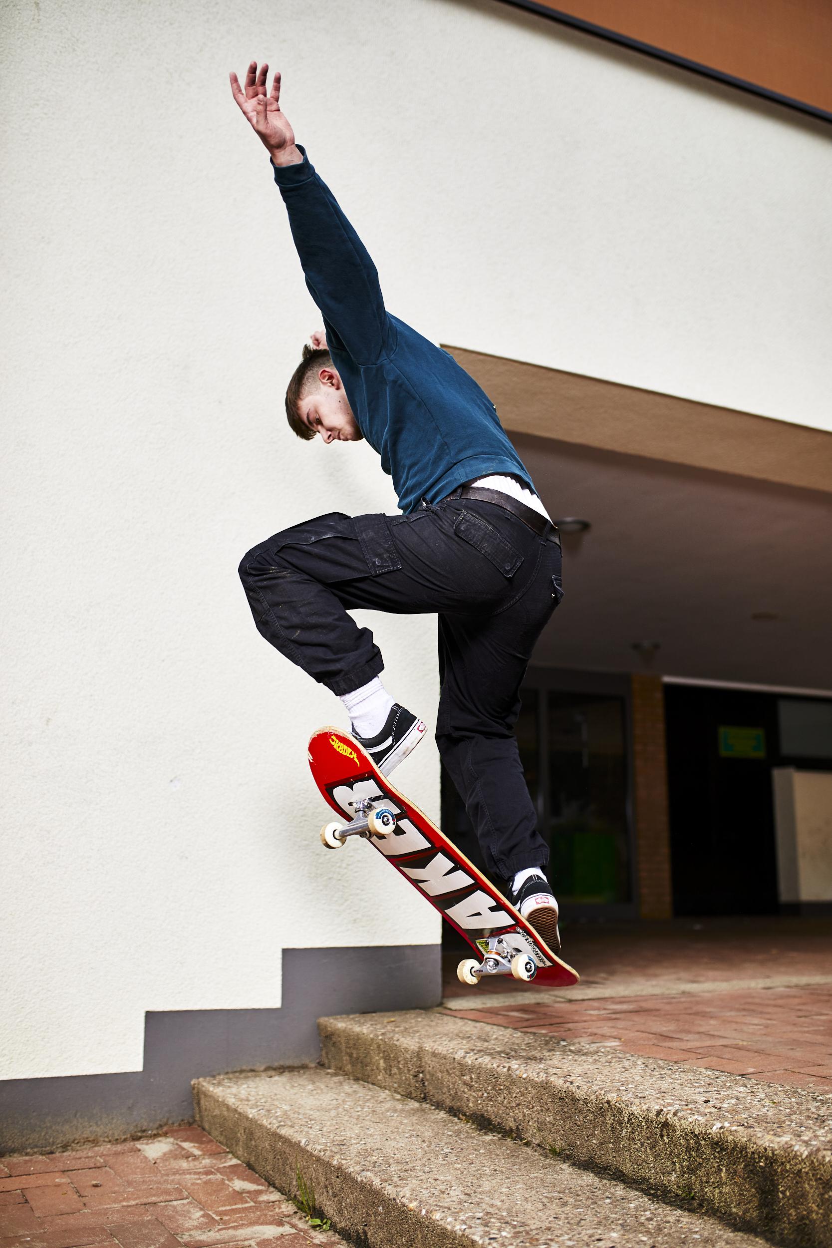 MARTINRUPIK_2021-05-23_Justin-Skate0007