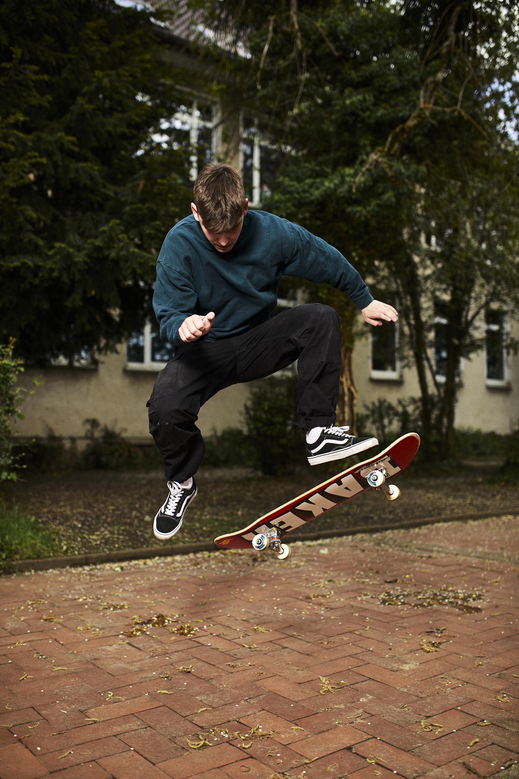 MARTINRUPIK_2021-05-23_Justin-Skate0020