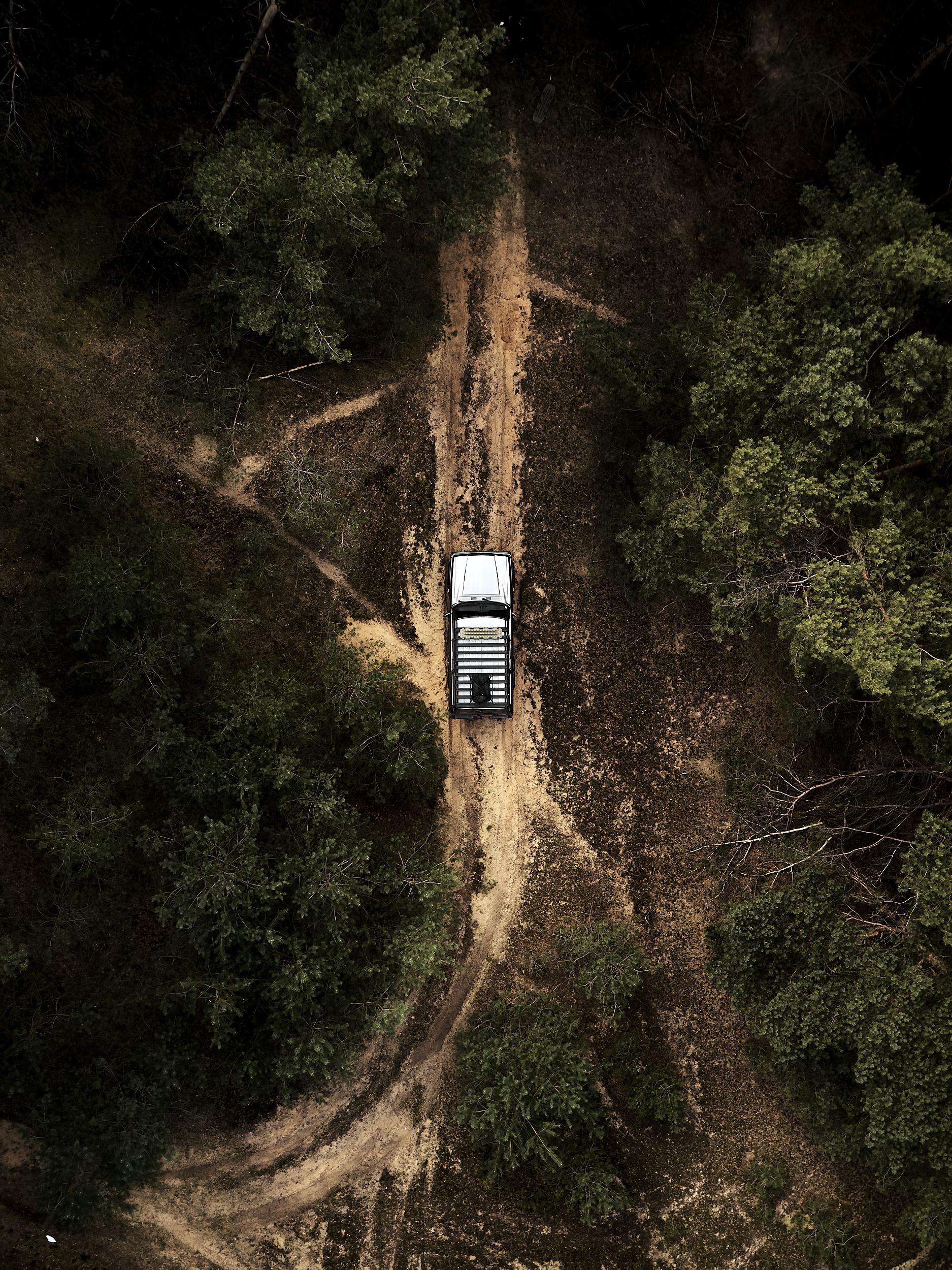 MARTINRUPIK_Toyota_LC_Front-Runner_by_Georg-Roske_DJI_0451