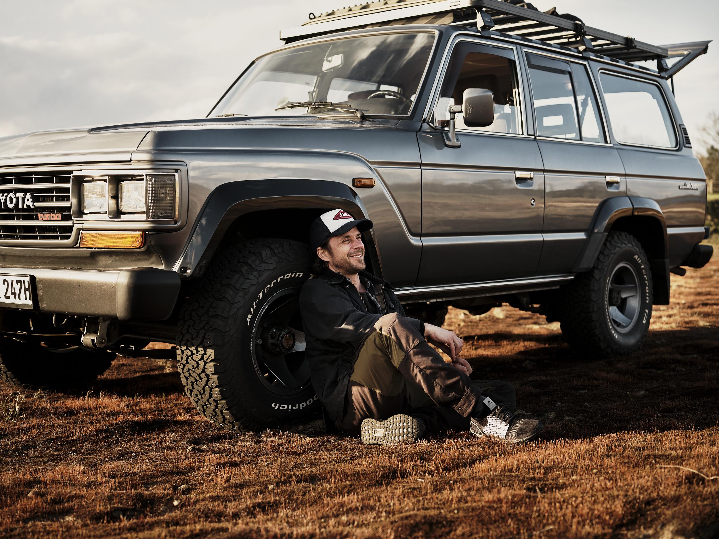 MARTINRUPIK_Toyota_LC_Front-Runner_by_Georg-Roske__GR24008